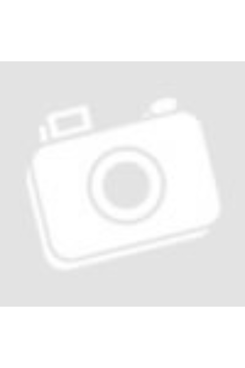 Homoky Dorka Közösségi Hárslevelű